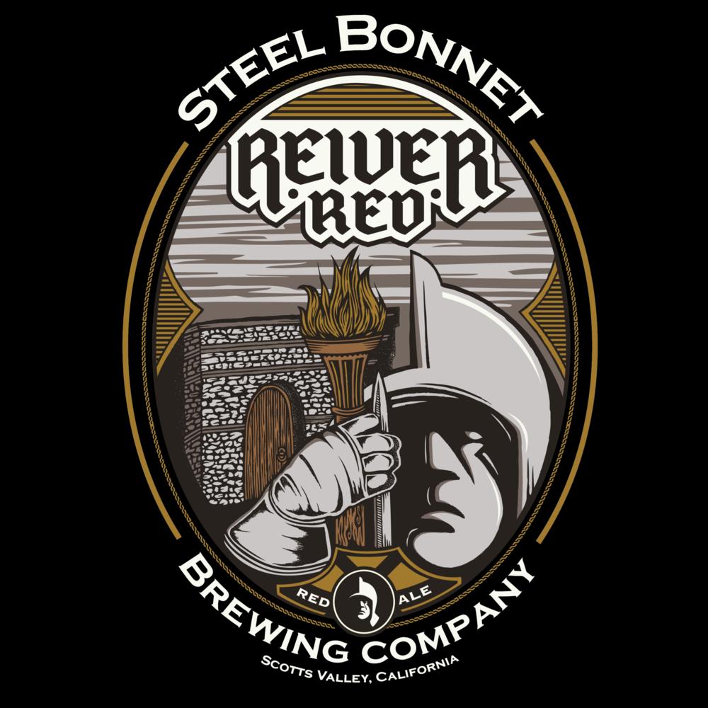 SteelBonnet_ReiverRedAle - Edited.png