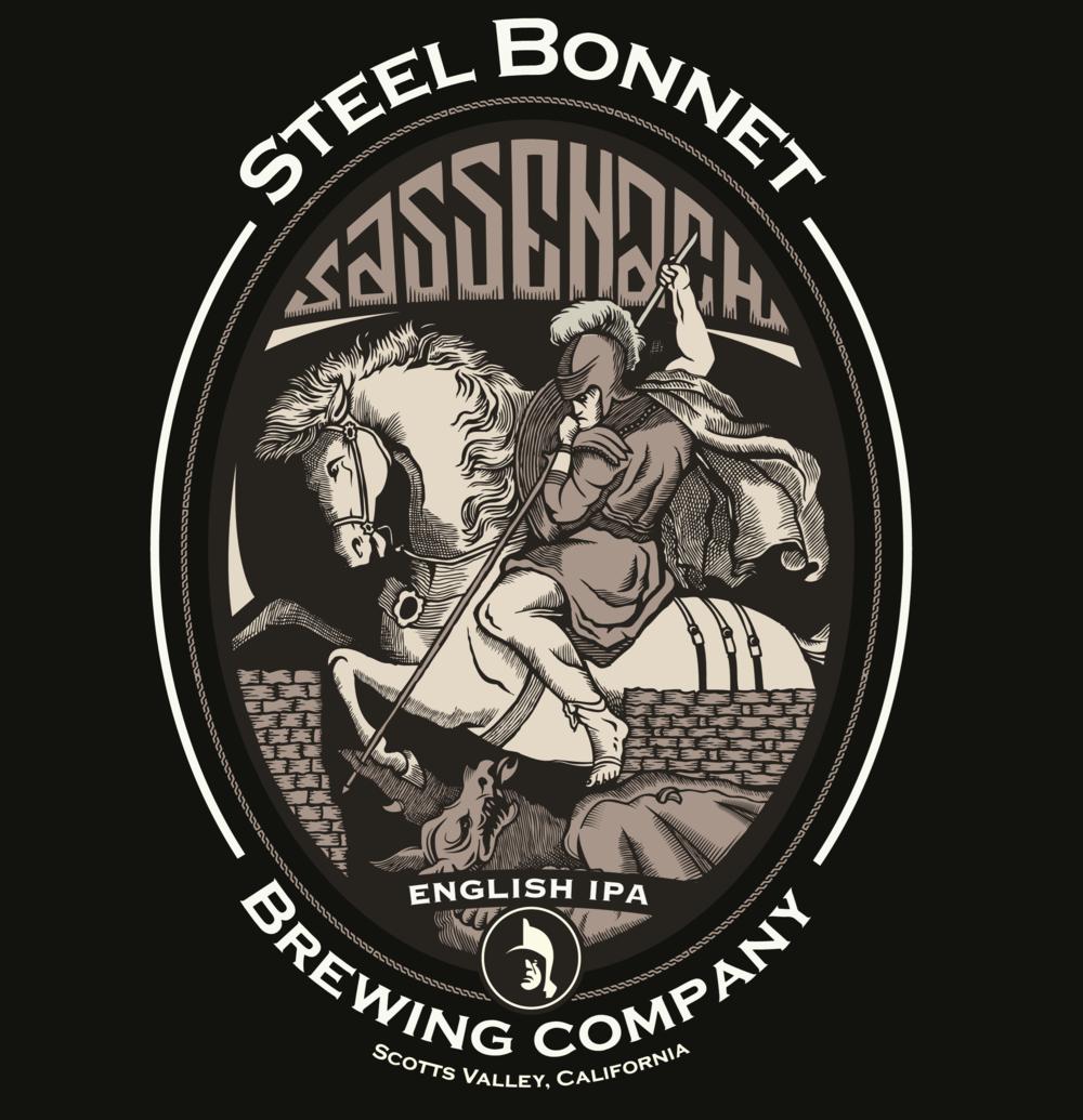 SteelBonnet_Sassenech - Edited.png