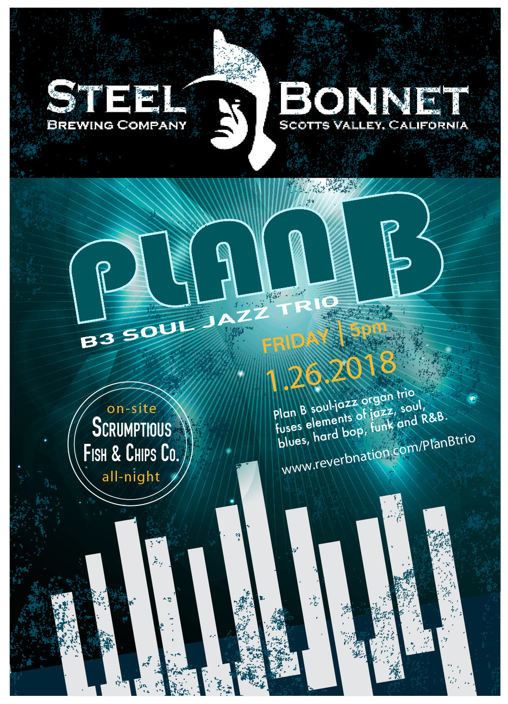 PlanB-Poster-20180126-2.png