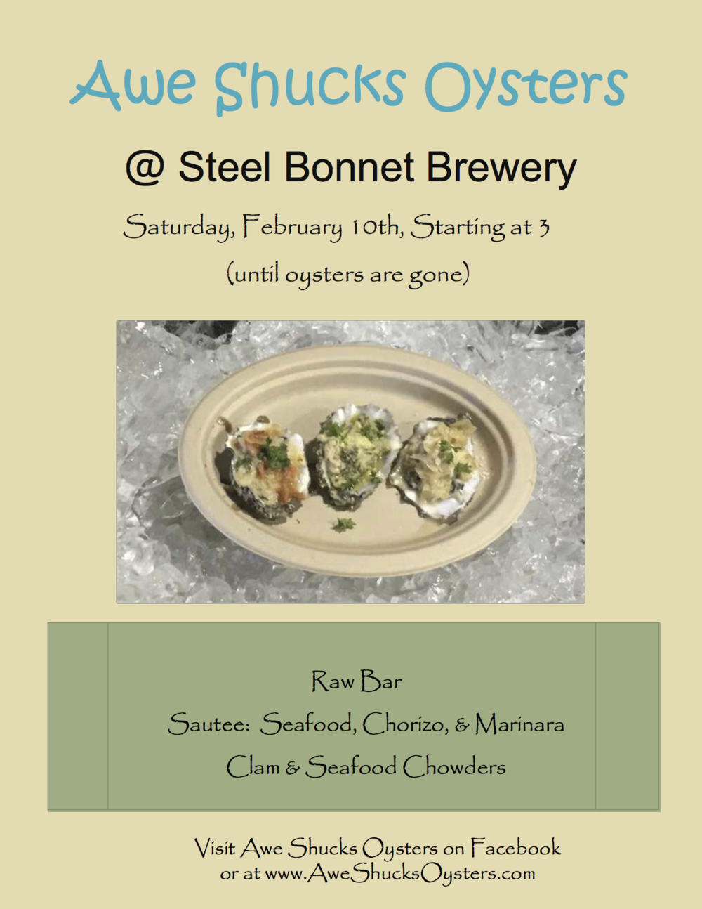 Steel Bonnet Flyer February.png