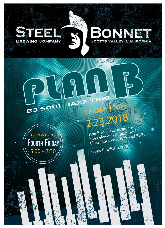 PlanB-Poster-20180223.png