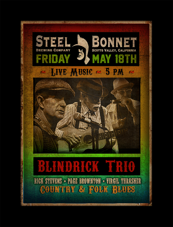 SteelBonnet.BldRkTrio.5.18.18.ea.jpg