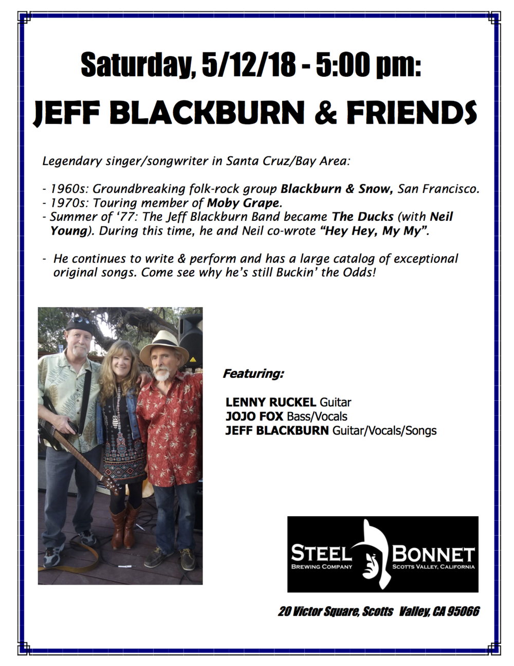 BlackburnSteel Bonnet 5-12-18.png