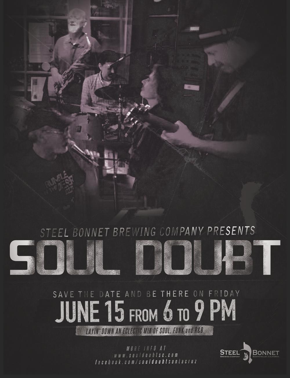 Soul Doubt Lithium Flyer 2018-06-15.png