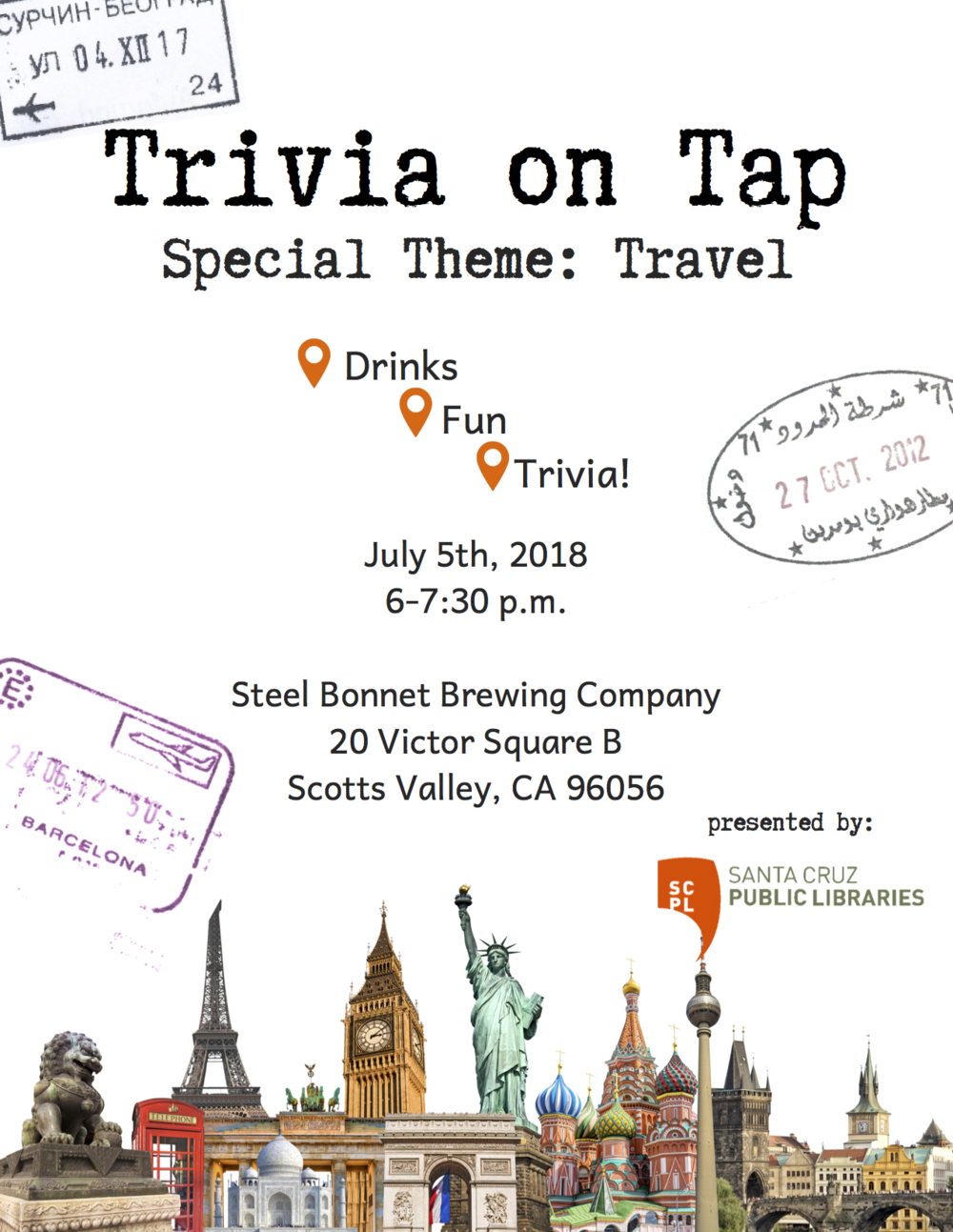 Trivia on Tap.png