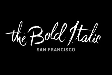 SALT Fitness on The Bold Italic