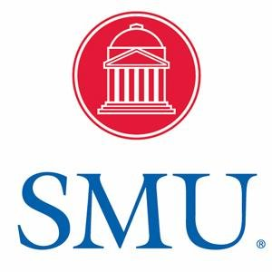 SMU - Southern Methodist University