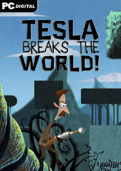 Tesla-Breaks-the-World-Free-Download-PC-Game-1.jpg