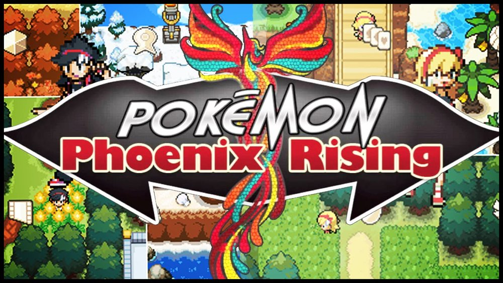Pokemon phoenix rising.jpg