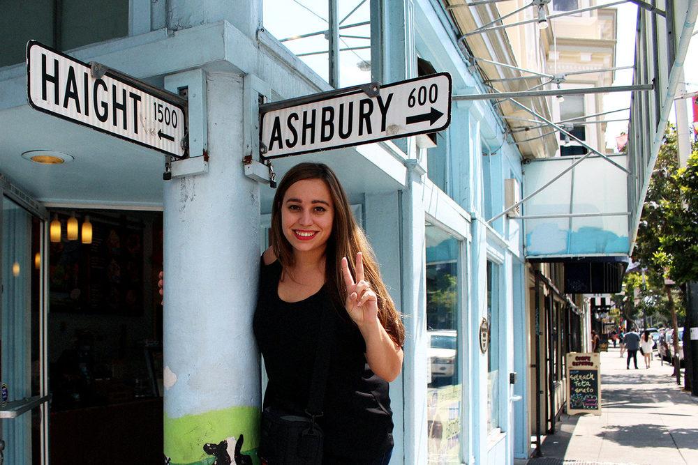 Haight_Ashbury.jpg