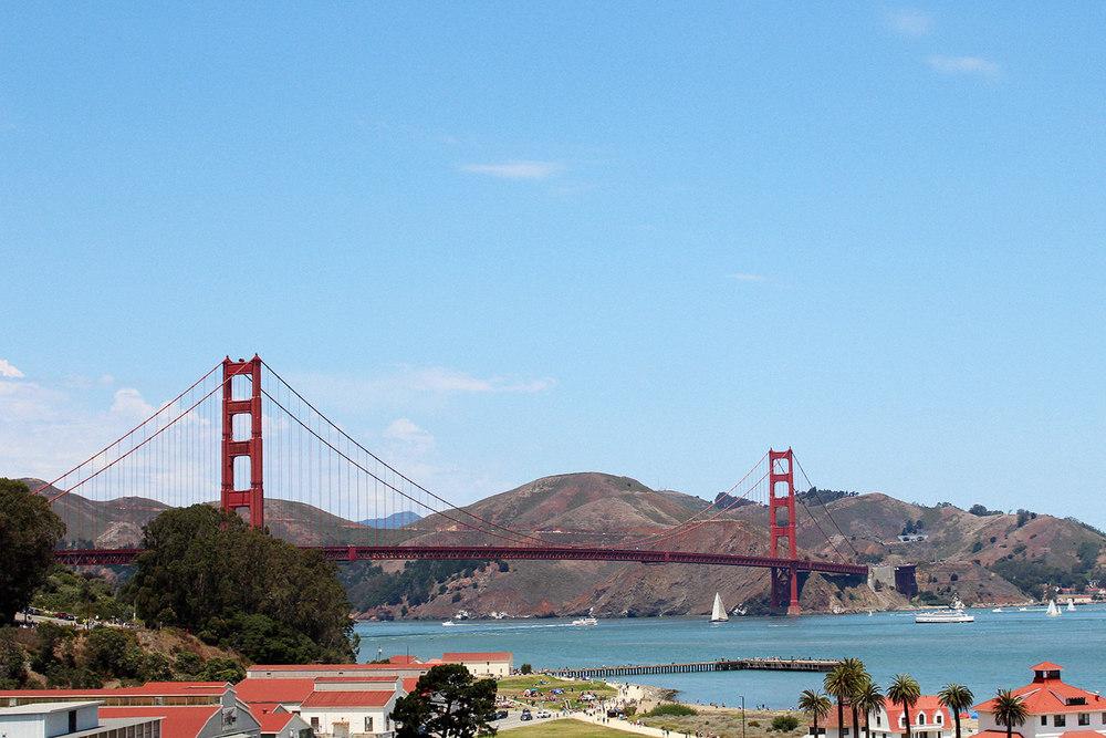 Golden_gate_bridge.jpg