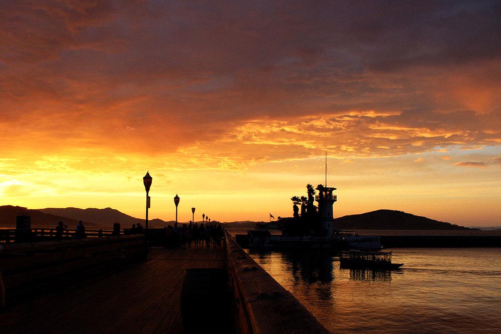 Fishermans_Wharf.jpg