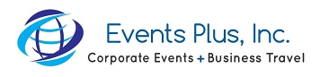 Events Plus, Inc.