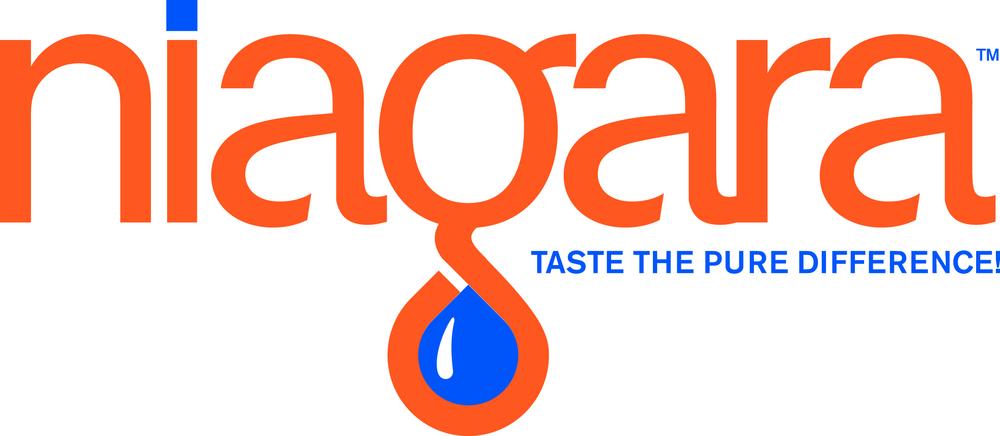 niagara-logo-304.jpg