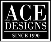 Ace Designs.jpg