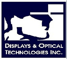 Display Optical.jpg