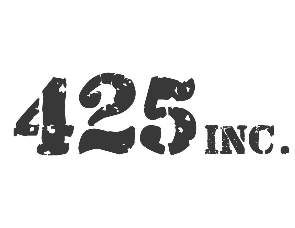 425 inc.jpg