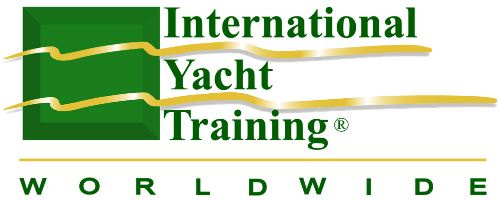 International Yacht Training.png