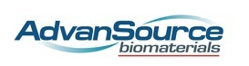 AdvanSource Biomaterials Corporation.jpg