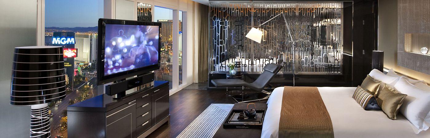 watch room rio hotel youtube in las casino vegas rooms