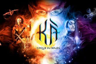 ka-cirque-du-soleil-logo-l-330x220.jpg