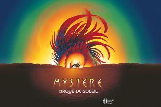 mystere-cirque-du-soleil-poster-330x220.jpg