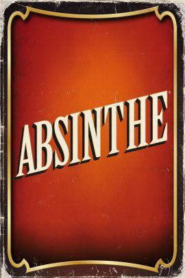 absinthe-vegas-art-270x405.jpg