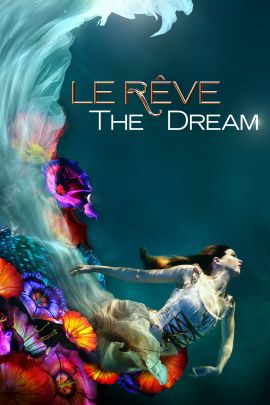 le-reve-the-dream-key-art-270x405 (1).jpg