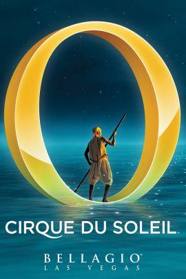 o-cirque-du-soleil-logo-p-270x405 (1).jpg