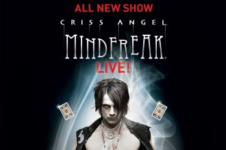 criss-angel-mindfreak-key-art-l-330x220.jpg