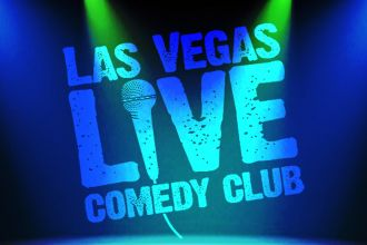 lv-live-comedy-club-logo-key-art-330x220.jpg