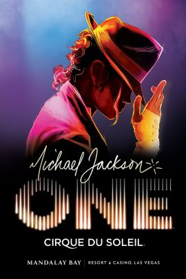 michael-jackson-one-cirque-art-270x405.jpg