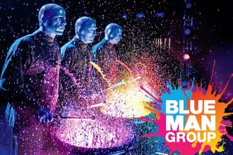 blue-man-group-logo-key-art-330x220.jpg