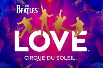 the-beatles-love-cirque-due-soleil-logo-330x220.jpg