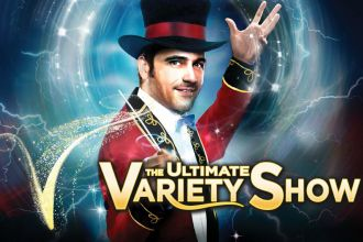 v-ultimate-variety-show-logo-key-art-330x220.jpg