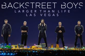 backstreet-boys-logo-key-art-330x220.jpg