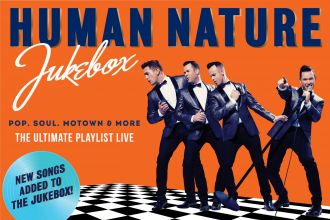 human-nature-vegas-logo-key-art-330x220.jpg
