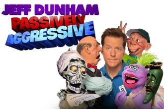 jeff-dunham-passively-aggressive-logo-key-art-330x220.jpg