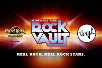 raiding-the-rock-vault-logo-330x220.jpg