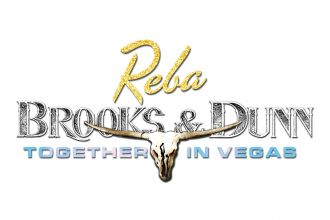 reba-brooks-and-dunn-vegas-logo-330x220.jpg