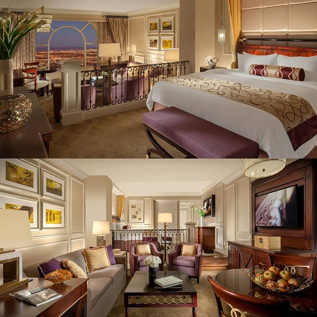 Big Shout Out to our Hawaian client and friend @chadtamas ! Welcome to Viva Las Vegas! Honored to work with you again and hope you enjoy your stay. Doing it BIG in the suite at the @venetianvegas ! @travelgoals_inc  #travel #instatravel #Venetian #palazzo #resort #5star #luxurylifestyle #luxury #suite #luxuryking #traveling #lasvegas #vegas #lasvegasstrip #nightlife #casino #hotels #luxe #venetianlasvegas hotel #trip #adventure #hawaii #booking #instabook #destination #America #USA