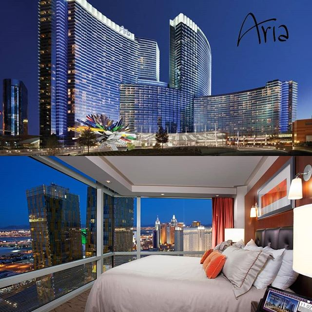 Thanks for booking with us @juice_510 ! Enjoy the suite at the prestigious @arialv ! Wishing you a wonderful time in Vegas! 🙏🎊🎉✌ @travelgoals_inc @embeternity  #travelinggram #Vegas #lasvegasphotographer #arialasvegas #ariahotel #resort #casino #liftbar #jewelnightclub #citycenter #luxury #5star #luxurylifestyle #hotelroom #lasvegasstrip #lasvegas #sincity #nightlife #instatravel #instabook #world #USA #fashion #luxe
