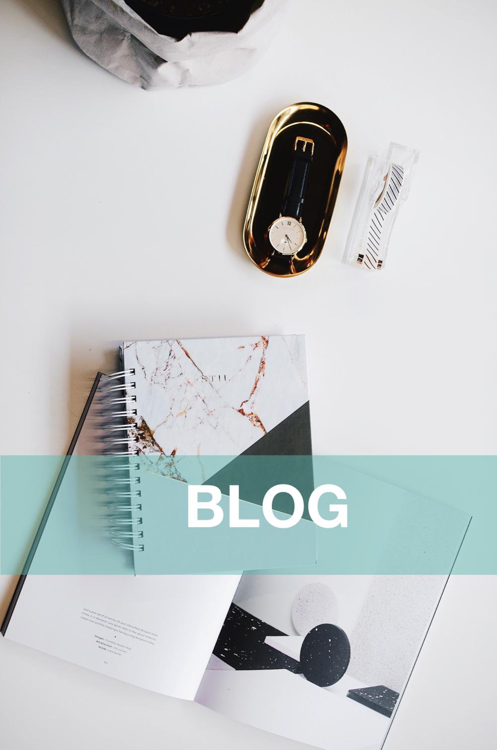entrepreneur-business-blog-jennifer-ellis.png