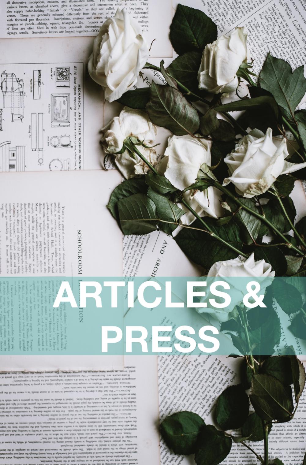 jennifer-ellis-articles-beauty-expert.png
