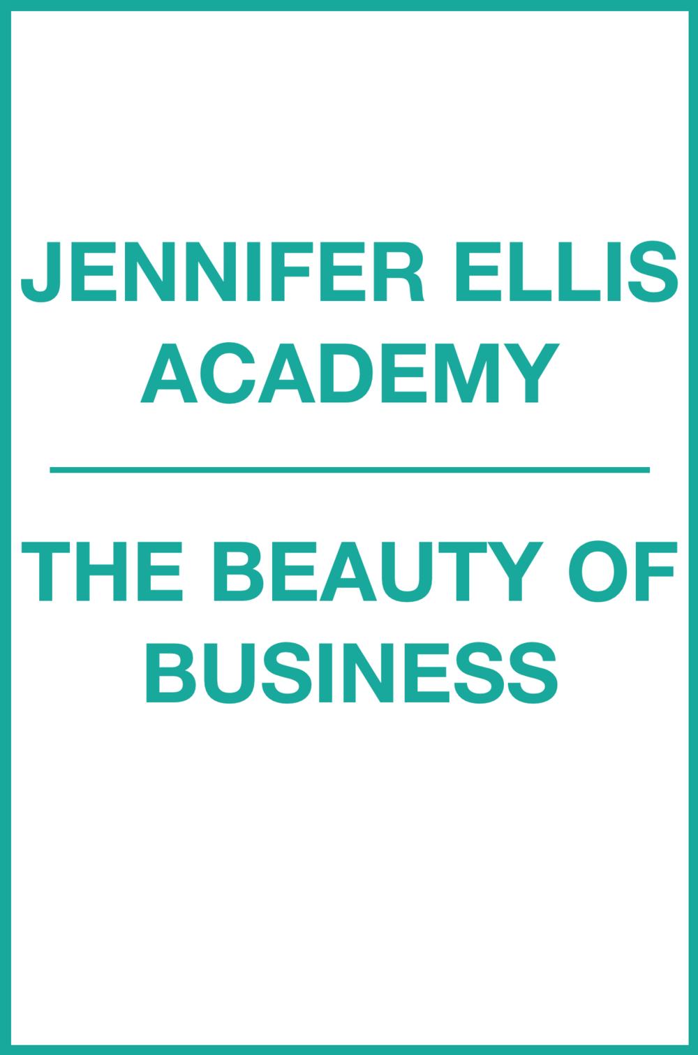 entrepreneur-business-workshops-jennifer-ellis.png