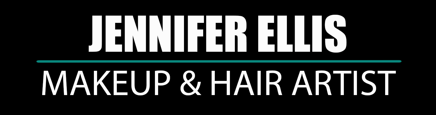 JENNIFER ELLIS - BEST MOBILE MAKEUP ARTIST & HAIR STYLIST in Perth