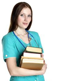 BEST STUDY TIPS FOR NURSING STUDENTS