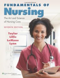 Real Nursing VS Textbook Nursing...What's the difference?
