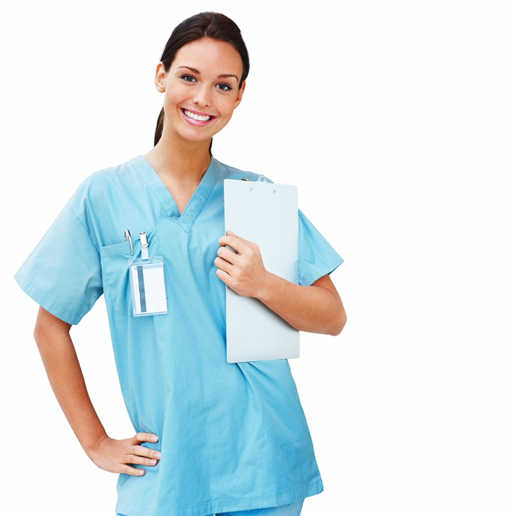 7 Things you need to buy when you're in your first year of nursing