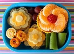 best snacks for night nurses, night nurses and snacks,